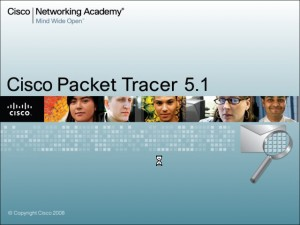 packet-tracer-bangded-300x225